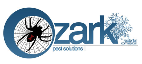 Ozark Pest Solutions, serving the entire Mid-Missouri Region